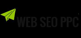 WEB SEO PPC Создание и продвижение сайтов